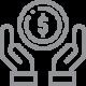 remuneration-models