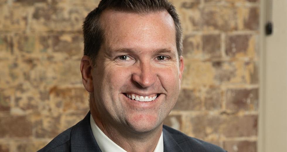 Sumner Capital Expands Its Platform