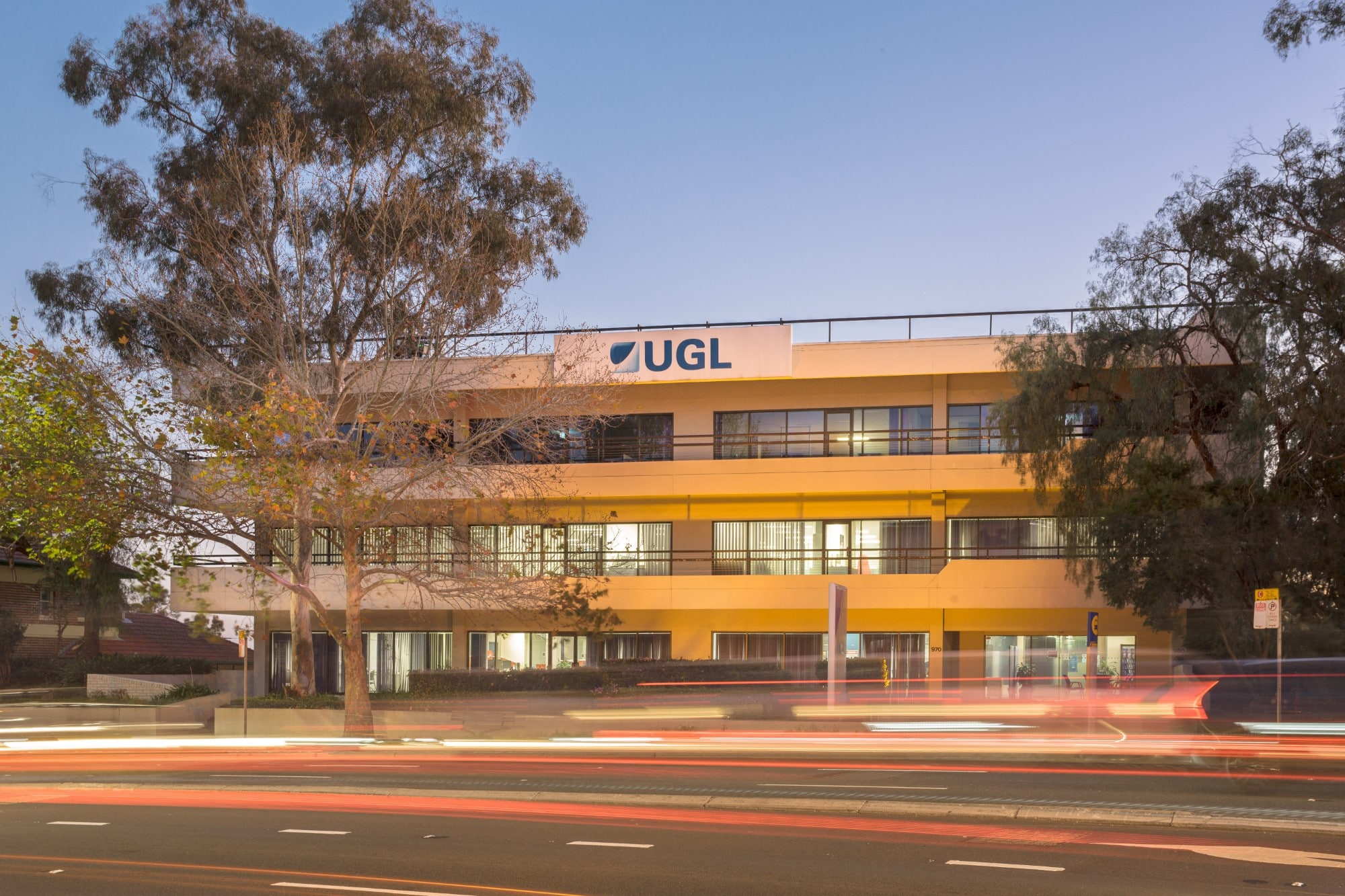 Wholesale investors fill new $10.4m Sumner Trilogy property trust capital raise in under a week
